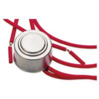 Buy cheap ML and SL Series Defrost / Icemaker Thermostat from Wholesalers