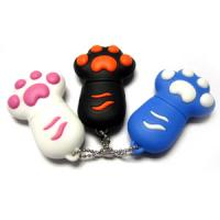 Buy cheap 2015 Popular discount 3D pvc usb flash drives from Wholesalers