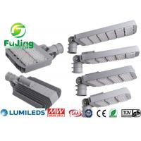 Buy cheap High Power 250W Outdoor Led Parking Lot Lights , High CRI Led Parking Light Fixtures from wholesalers