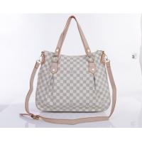 Buy cheap Classic fashion female casual shoulder bag Louis Vuitton from Wholesalers