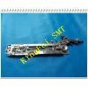 Buy cheap JUKI Stick Feeder SFN4AS E00407190A0  Original New  For JUKI Machine from Wholesalers
