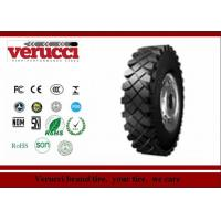 Buy cheap Bias Truck Tire Bias Ply Off Road Tires 9.00-20 1 Years Warranty from Wholesalers