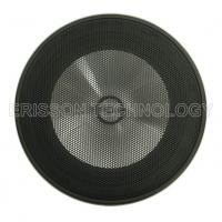Buy cheap 50 Watts Two Way 6.5 Car Component Speaker Ferrite Magnet Speaker With 25mm Silk Tweeter from wholesalers