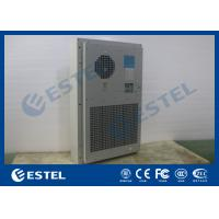 Buy cheap Galvanized Steel Cabinet Heat Exchanger from Wholesalers