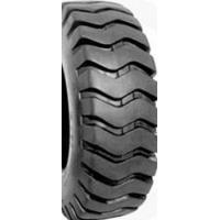 Buy cheap 20.5/70-16 Bias Ply Trailer Tires 25Mm Tread Depth Bias Ply Tyre For Industrial from Wholesalers