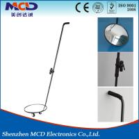 Buy cheap Professional Portable Under Vehicle Scanner Mcd-V3 Vehicle Surveillance System from wholesalers