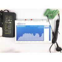 China GPS Industrial RTU for Water Flow Meter / Data Logger / Alarm Controller on sale