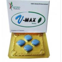 Buy cheap v max man strong effect lasting sex time Blue 8000mg Sex Enhancement Medicine Sex Pills powerful and effective from wholesalers