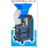 Buy cheap Screenless Plastic Granulators from Wholesalers