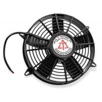 Buy cheap exhaust fan motor from Wholesalers