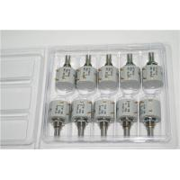 Buy cheap high qulaity original potentiometer,71.186.5172 for offset printing machine from wholesalers