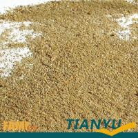 Buy cheap yeast powder protein animal feed additives 45% 50% from Wholesalers