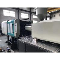 Buy cheap 240 Ton Plastic Mould Injection Machine , Injection Molding for plastic parts from wholesalers