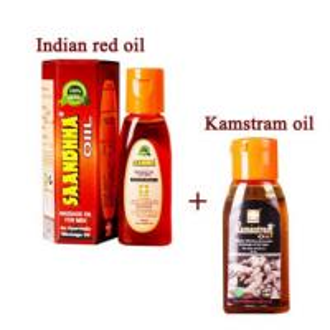 Buy cheap Herbal Indian God Oil For Viagra Men Extender Realistic Penis Enlargement Delay Massage Oil from wholesalers