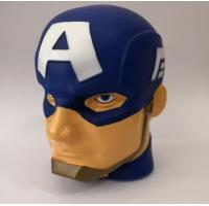Buy cheap 3D Marvel Captain America