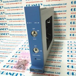 Supply New Honeywell BKM-0001 Battery And Key Switch Module - grandlyauto@hotmail.com