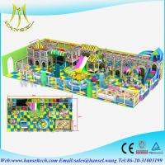 Buy cheap Hansel 2015 playground soft playground guangzhou from Wholesalers