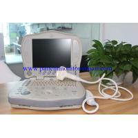 Quality GE LOGIQ BOOK XP convenient carriage ultralsound probe in good condition wholesale