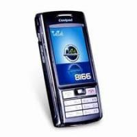 """Buy cheap 2.0"""" Cheap Multiple Sim Card Cell Phones with Dual Sim Bluetooth, GSM Network from Wholesalers"""