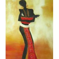 Buy cheap Sell Professional Oil Paintings and Frames from Wholesalers