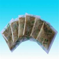 Buy cheap Flavoring: Seafood Flavour Seasoning Sauce Sachets from Wholesalers