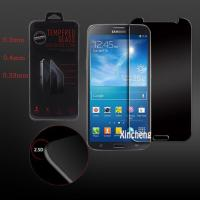 Buy cheap Tempered Glass Screen Protector Film Guard for Samsung Galaxy Mega 6.3 from wholesalers
