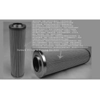 Quality High Efficiency Stainless Steel Mesh / Sus316 Powder Sintered Metal Filter wholesale
