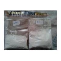 Buy cheap Mephedrone 4mmc, mdma crystal and Methylone (bk-MDMA) crystal for human research from Wholesalers