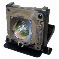 Buy cheap 200W UHP benq projector lamp for PB2140 / PB2240 short throw projectors from Wholesalers