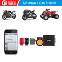 China best selling products ebay gps tracking vehicle, gps tracking fleet, automobile tracking device on sale
