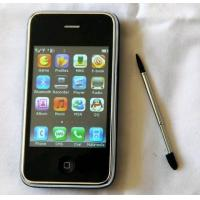 Buy cheap I9+++ Mobile Phone from Wholesalers