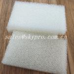 White Magic Sponge Products Dish Washing Sponge Melamine Sponge