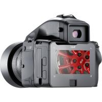 Buy cheap Mamiya Leaf Credo 80MP Digital Back Kit with 645DF and 80mm f/2.8 LS D Lens from Wholesalers