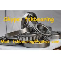 Buy cheap Metric Type BT1B 332335 / HA4  Roller Bearings Single Row from wholesalers