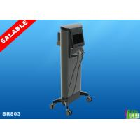 Buy cheap Touch Screen Thermage Skin Beauty Machine For Skin Tightening / Wrinkles Removal from Wholesalers