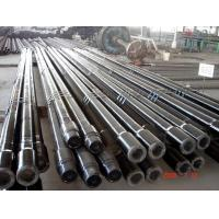 Buy cheap High quality  API 5DP oilfield drill pipe from wholesalers