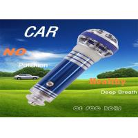New Invention Gift Items with Aromatherapy Oxygen Bar JO - 626 ( with Large Negative Ions)