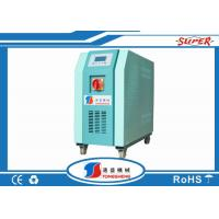 Buy cheap Mould Heating Oil Pid Temperature Controller Durable High Precision Small Size from Wholesalers