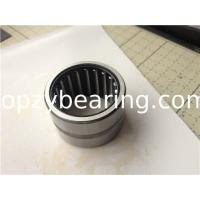 Quality RNA4900-2RSR Needle Roller Bearing Without Inner Ring RNA4900 2RS RNA4901 RNA4903 RNA4904  RNA4905 RNA4906 RNA4907 wholesale