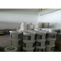 Buy cheap  from Wholesalers