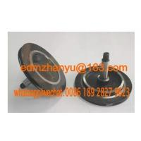 Buy cheap Pulley Set for wire EDM - MS machines airbnb from wholesalers