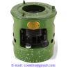 Buy cheap NR33 Kerosene Stove from Wholesalers