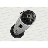 Buy cheap 3936213 Diesel Engine Belt Tensioner for Cummins 6CT High Performance from wholesalers