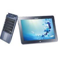"""Buy cheap Samsung XE500T1C-A01 1.6"""" ATIV Smart PC from Wholesalers"""