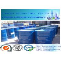 Buy cheap DMA Dimethyl Adipate CAS 627-93-0 Liquid Chemicals In Processed Foods from Wholesalers