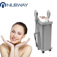 Buy cheap 230V AC 50HZ IPL Removal System For Laser Treatment Head, RF Treatment from Wholesalers