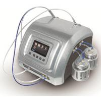 Buy cheap Body contour Radio Frequency Facial Machine Diamond dermabrasion from Wholesalers