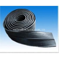 Buy cheap High tensile strength Molded Rubber Products rubber water stop seal With corrosion resistance from Wholesalers