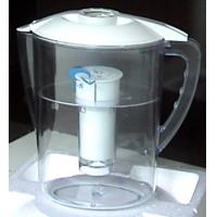 China Alkaline Water Maker,Mineral Water Maker on sale