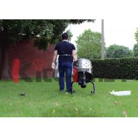 Buy cheap 120V 800W Chicken Feather Plucker Machine with 20 Inch Stainless Steel from wholesalers